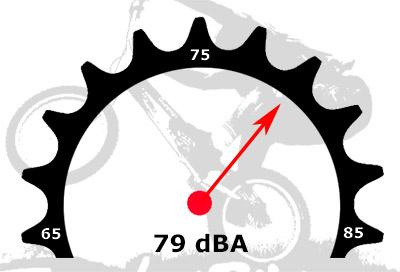 79db.jpg
