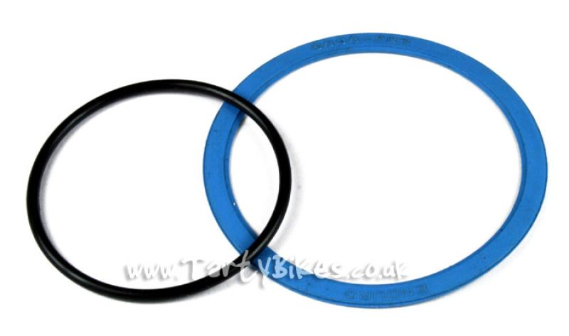 White Industries ENO Seals