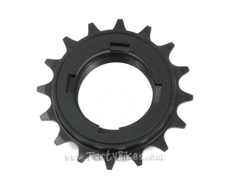 Trialtech 16T Freewheel