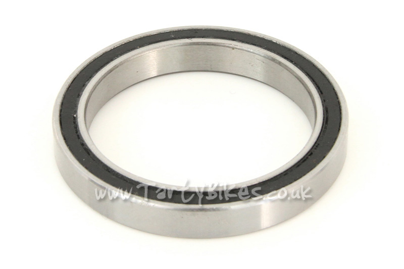 White Industries ENO Bearing