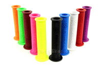 http://www.tartybikes.co.uk/images/custom/grips/200_bastardgroup.jpg