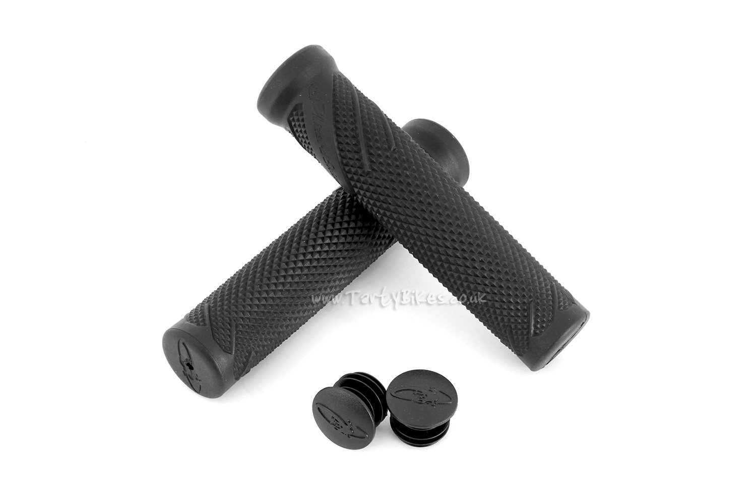 Lizard Skins Danny MacAskill Single Compound Grips