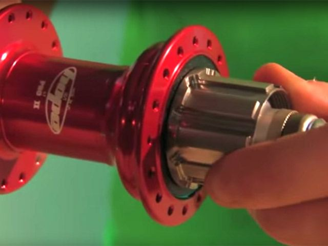 Product Guide: Hubs