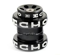 Echo SL Headset