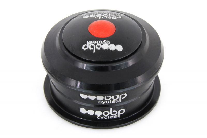 OBP Sealed Internal Headset