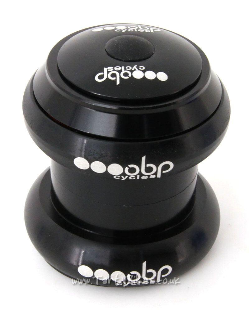OBP Sealed Headset