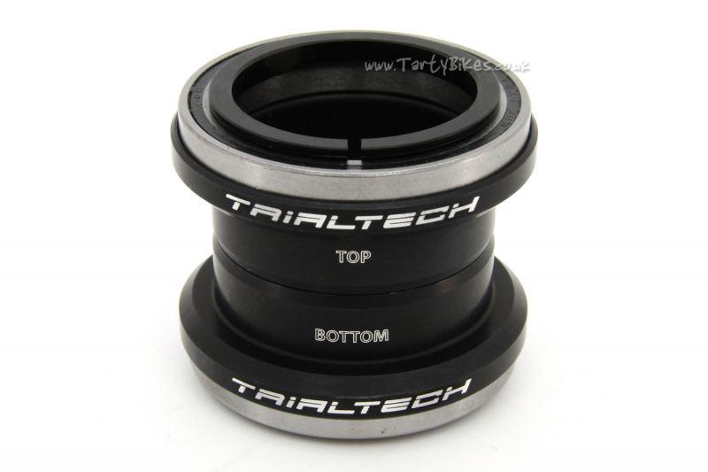 Trialtech Sport Lite Headset