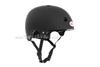 http://www.tartybikes.co.uk/images/custom/helmets/100_bellsegment01.jpg