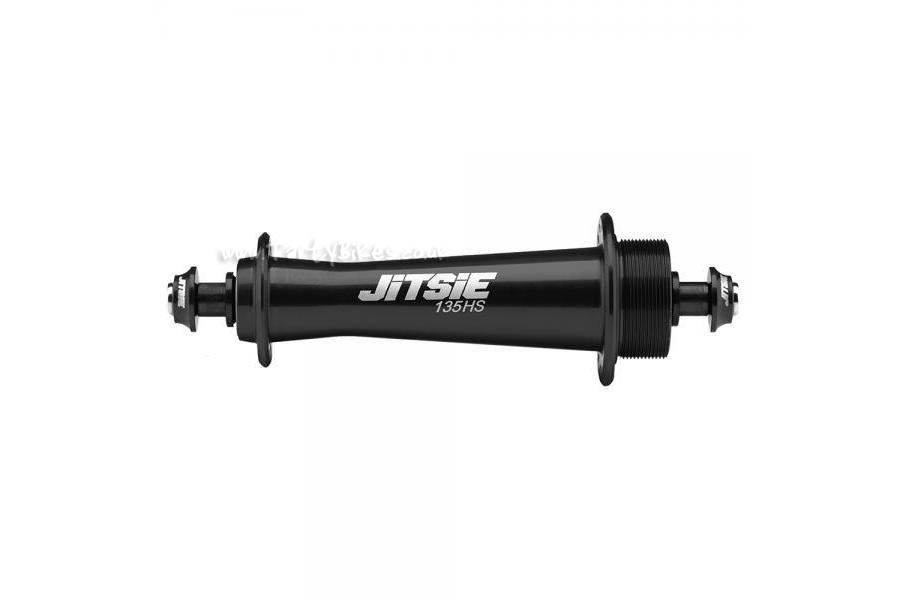Jitsie Race 135HS