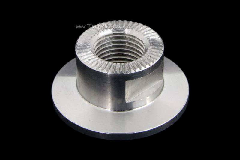 V!Z Axle End Cap (single)