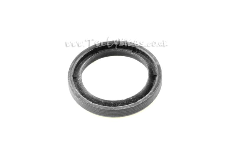 Hope Pro 2/3/4 Non-Drive Side Hub Seal (Small)