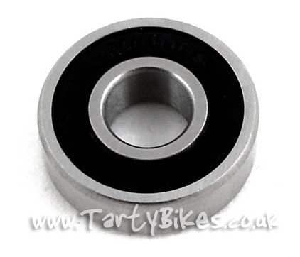 Try-All Replacement Hub Bearing
