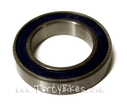 Profile Driver Bearing 61802RS