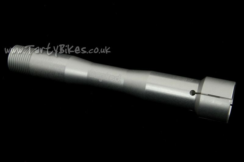 Inspired Skye V1 / V2 Fork Axle