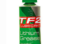 Weldtite TF2 Lithium Grease (40g)