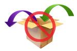 No Online Order Amendments until Jan 2019