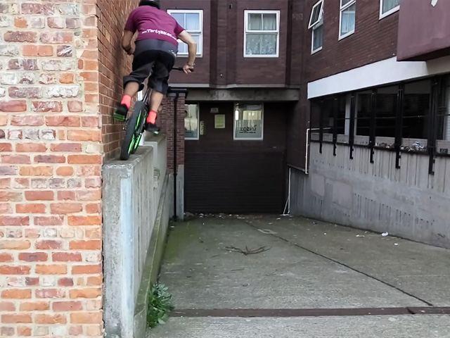 Flipp - Hook