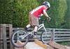 Adam Morewood - 2010/11 Clips