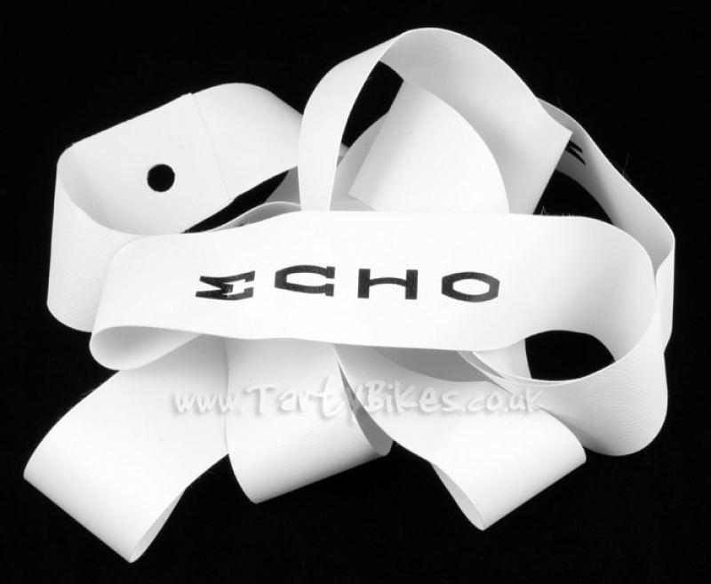 Echo Rim Tape