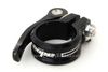 http://www.tartybikes.co.uk/images/custom/seatclamps/100_hopeqrseatclamp01.jpg