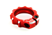 24 Bicycles Spike Seat Clamp