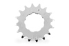 Shimano DX Sprocket