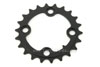 http://www.tartybikes.co.uk/images/custom/sprockets/100_sunracechainring01.jpg