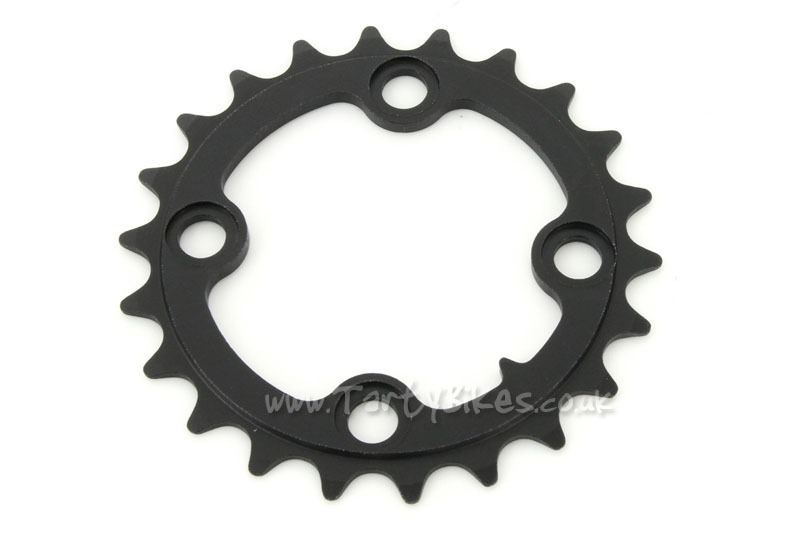 Sunrace Chainring