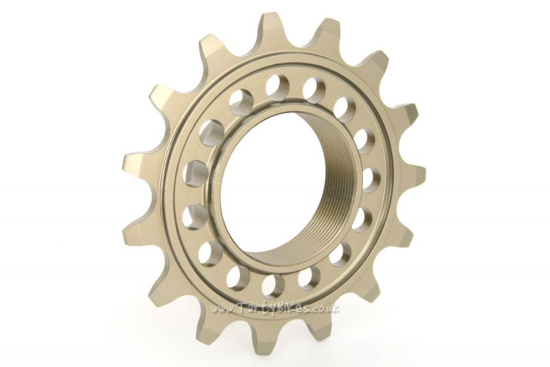 Trialtech Sport Lite M30 Alloy Sprocket
