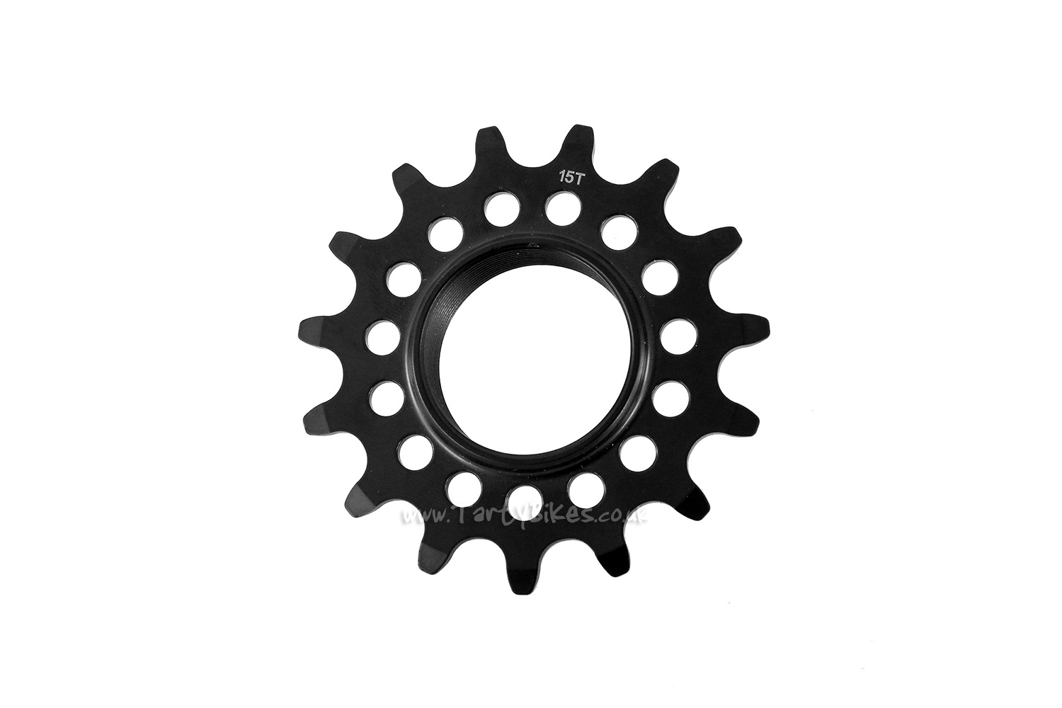 Trialtech Sport Lite M30 HD Sprocket