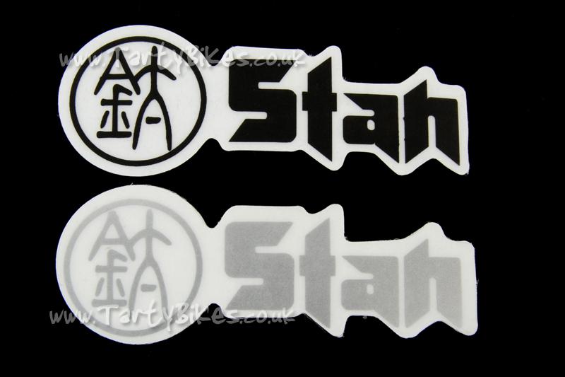 Stan Sticker (1)