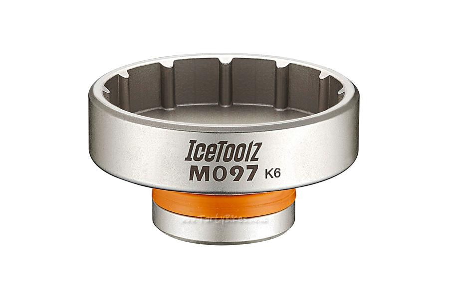 IceToolz M097 BB Tool