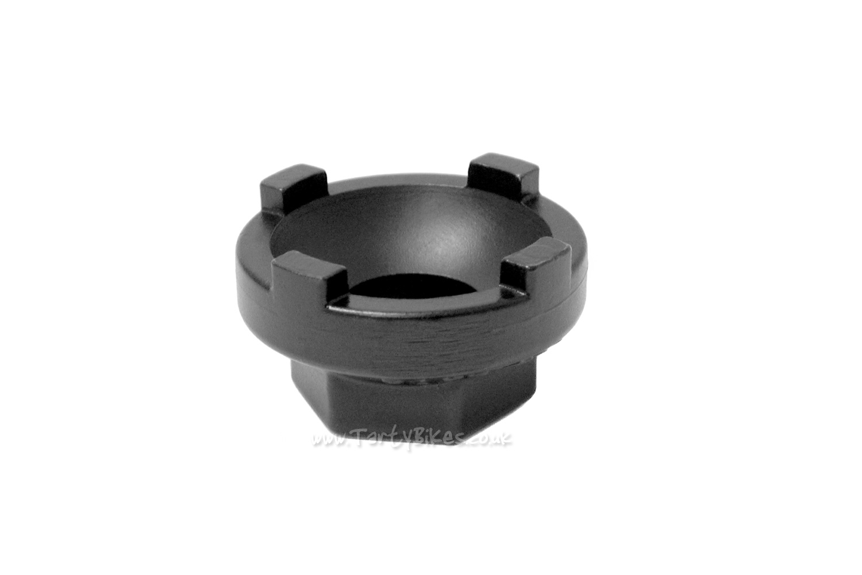 ParkTool FR-6 Freewheel Remover