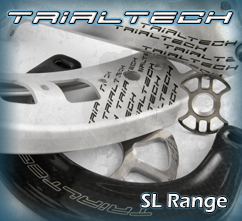 Trialtech SL Range