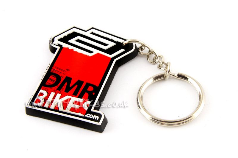 DMR Rubber Ring