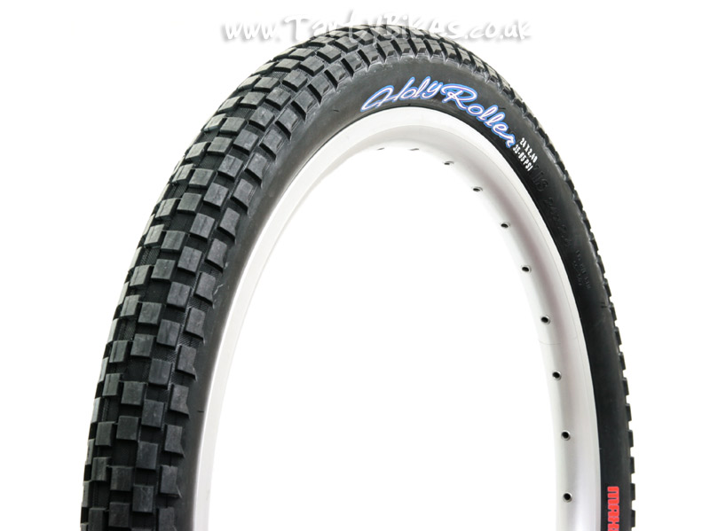 """Maxxis Holy Roller 26"""""""