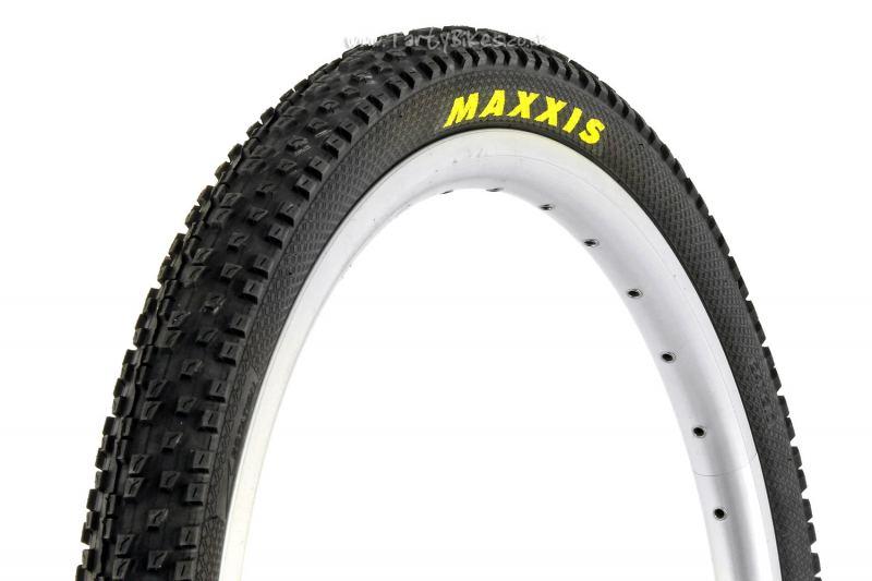"""Maxxis Snyper 24"""""""