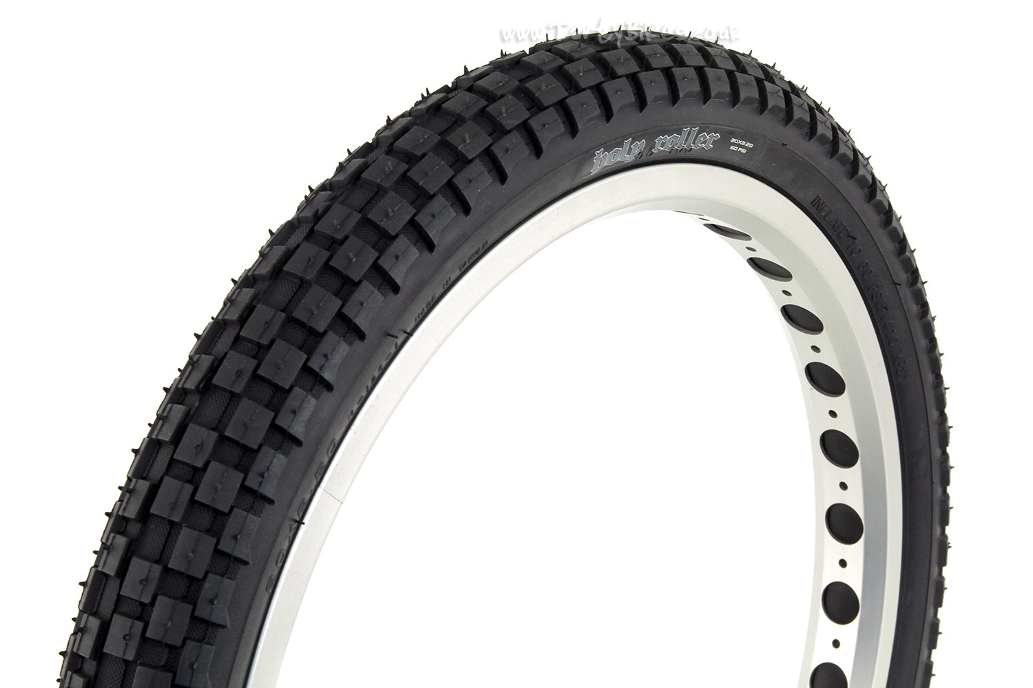 """Maxxis Holy Roller 20"""""""