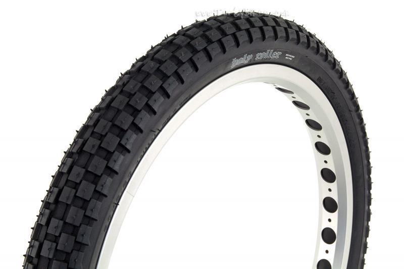 Maxxis Holy Roller 20""