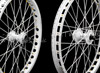 http://www.tartybikes.co.uk/images/custom/wheels/100_bladewheels.jpg