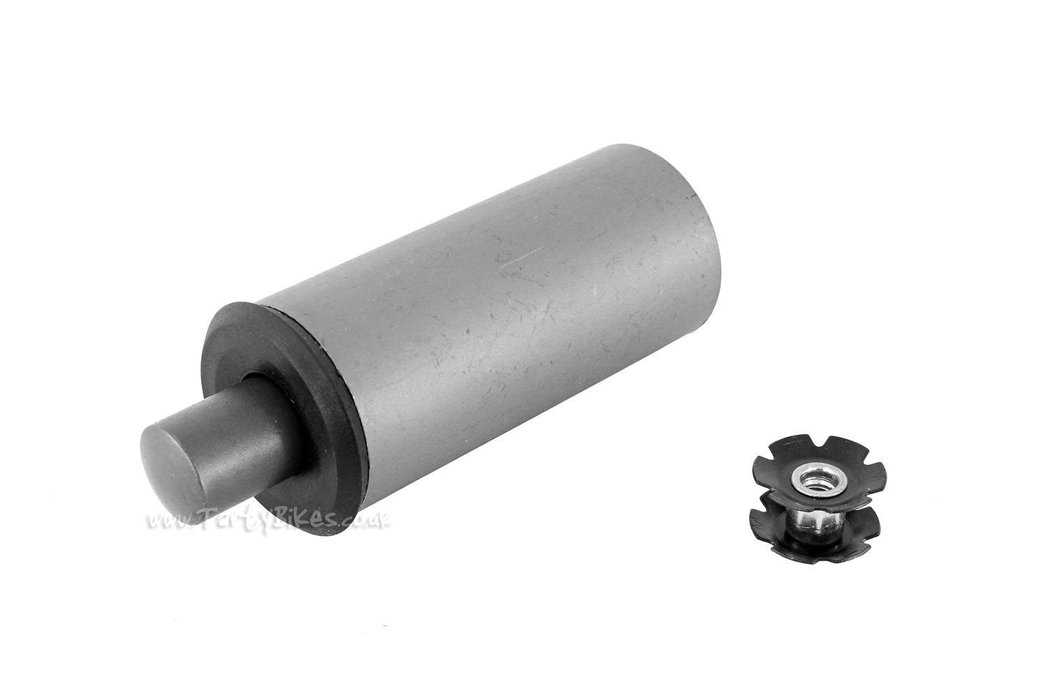 TartyBikes Star Nut Fitting