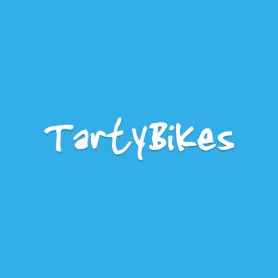 www.tartybikes.co.uk