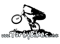 Tarty Bikes - Home