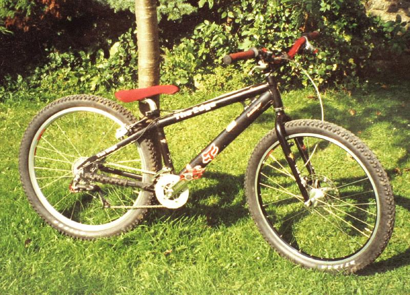 oldbike1.jpg